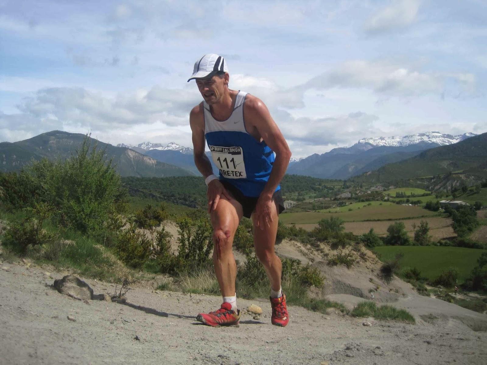 Oturia-2010