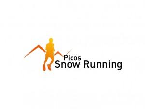 PICOS-SNOWRUNNING_ARTE-FINAL72-01-300x225