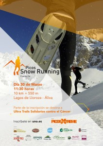 PICOS-SNOWRUNNING_CARTEL2-212x300