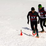 III Picos Snow Running – IV Spain Championship of Snow shoes  Fedme