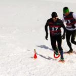 III Picos Snow Running – IV Campeonato de España de Raquetas de Nieve Fedme