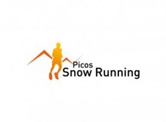Programa I Picos Snow Running