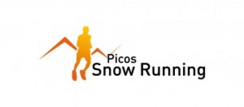 Program I Picos Snow Running