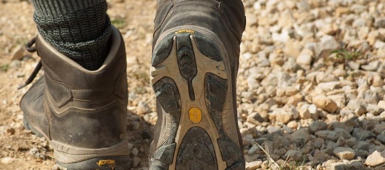 Anillo de Picos: la experiencia de trekking total