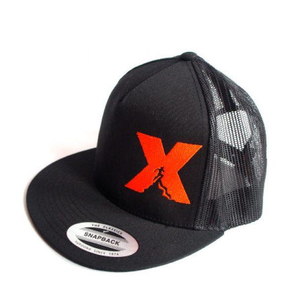 gorra-picosxtreme-negra-naranja