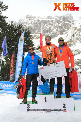 podio-veterano-picos-snow-running-masculino