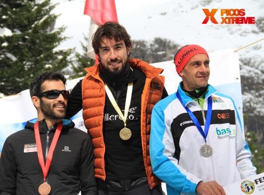 podium-senior-masculino