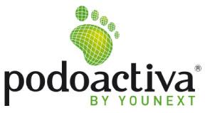 podoactiva_logotipo